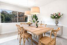 Lägenhet i Málaga - The Cosmopolitan - 3 sovrum...